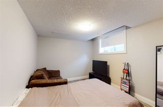 Photo 33: 8907 24 Avenue in Edmonton: Zone 53 House for sale : MLS®# E4190957