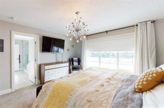 Photo 20: 8907 24 Avenue in Edmonton: Zone 53 House for sale : MLS®# E4190957