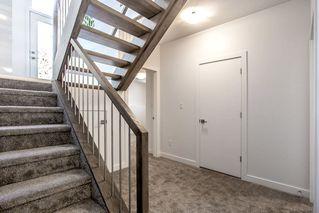 Photo 21: 9621 152 Street in Edmonton: Zone 22 House Half Duplex for sale : MLS®# E4194019