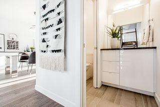 Photo 11: 9621 152 Street in Edmonton: Zone 22 House Half Duplex for sale : MLS®# E4194019
