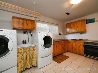 Photo 43: 185 Willow Way in COMOX: CV Comox (Town of) Single Family Detached for sale (Comox Valley)  : MLS®# 837932