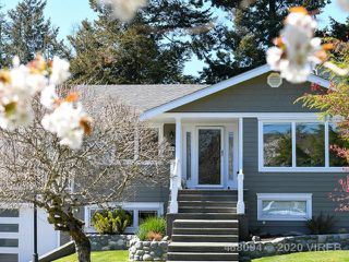 Photo 82: 185 Willow Way in COMOX: CV Comox (Town of) Single Family Detached for sale (Comox Valley)  : MLS®# 837932
