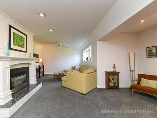 Photo 50: 185 Willow Way in COMOX: CV Comox (Town of) Single Family Detached for sale (Comox Valley)  : MLS®# 837932