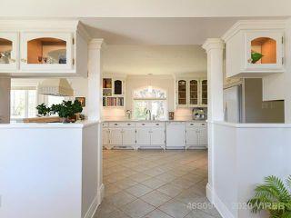 Photo 12: 185 Willow Way in COMOX: CV Comox (Town of) Single Family Detached for sale (Comox Valley)  : MLS®# 837932