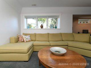Photo 47: 185 Willow Way in COMOX: CV Comox (Town of) Single Family Detached for sale (Comox Valley)  : MLS®# 837932