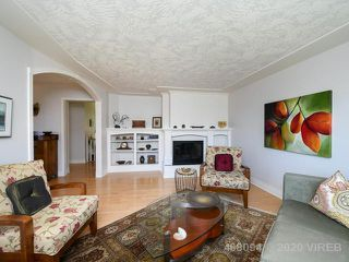 Photo 8: 185 Willow Way in COMOX: CV Comox (Town of) Single Family Detached for sale (Comox Valley)  : MLS®# 837932