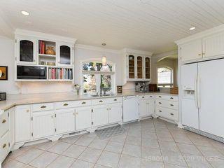Photo 4: 185 Willow Way in COMOX: CV Comox (Town of) Single Family Detached for sale (Comox Valley)  : MLS®# 837932