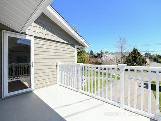 Photo 79: 185 Willow Way in COMOX: CV Comox (Town of) Single Family Detached for sale (Comox Valley)  : MLS®# 837932
