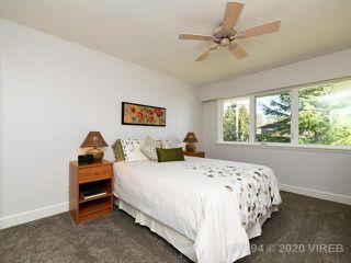 Photo 37: 185 Willow Way in COMOX: CV Comox (Town of) Single Family Detached for sale (Comox Valley)  : MLS®# 837932