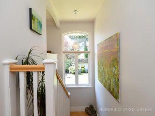 Photo 38: 185 Willow Way in COMOX: CV Comox (Town of) Single Family Detached for sale (Comox Valley)  : MLS®# 837932
