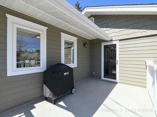 Photo 80: 185 Willow Way in COMOX: CV Comox (Town of) Single Family Detached for sale (Comox Valley)  : MLS®# 837932