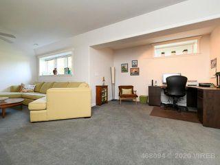 Photo 45: 185 Willow Way in COMOX: CV Comox (Town of) Single Family Detached for sale (Comox Valley)  : MLS®# 837932