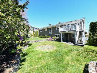 Photo 69: 185 Willow Way in COMOX: CV Comox (Town of) Single Family Detached for sale (Comox Valley)  : MLS®# 837932