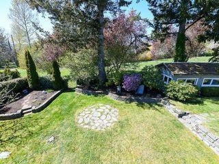 Photo 2: 185 Willow Way in COMOX: CV Comox (Town of) Single Family Detached for sale (Comox Valley)  : MLS®# 837932