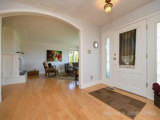 Photo 30: 185 Willow Way in COMOX: CV Comox (Town of) Single Family Detached for sale (Comox Valley)  : MLS®# 837932
