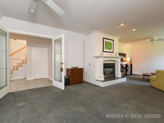 Photo 49: 185 Willow Way in COMOX: CV Comox (Town of) Single Family Detached for sale (Comox Valley)  : MLS®# 837932