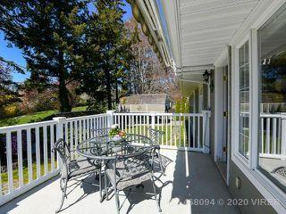 Photo 77: 185 Willow Way in COMOX: CV Comox (Town of) Single Family Detached for sale (Comox Valley)  : MLS®# 837932
