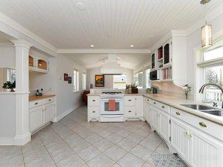 Photo 19: 185 Willow Way in COMOX: CV Comox (Town of) Single Family Detached for sale (Comox Valley)  : MLS®# 837932