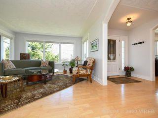 Photo 31: 185 Willow Way in COMOX: CV Comox (Town of) Single Family Detached for sale (Comox Valley)  : MLS®# 837932