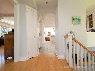 Photo 26: 185 Willow Way in COMOX: CV Comox (Town of) Single Family Detached for sale (Comox Valley)  : MLS®# 837932