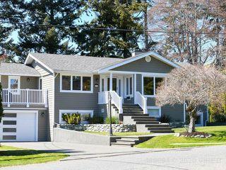 Photo 83: 185 Willow Way in COMOX: CV Comox (Town of) Single Family Detached for sale (Comox Valley)  : MLS®# 837932