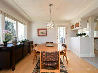 Photo 28: 185 Willow Way in COMOX: CV Comox (Town of) Single Family Detached for sale (Comox Valley)  : MLS®# 837932