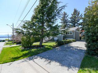 Photo 62: 185 Willow Way in COMOX: CV Comox (Town of) Single Family Detached for sale (Comox Valley)  : MLS®# 837932