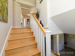 Photo 39: 185 Willow Way in COMOX: CV Comox (Town of) Single Family Detached for sale (Comox Valley)  : MLS®# 837932