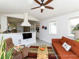Photo 17: 185 Willow Way in COMOX: CV Comox (Town of) Single Family Detached for sale (Comox Valley)  : MLS®# 837932