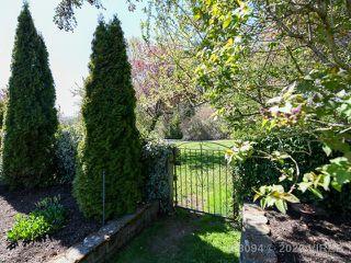 Photo 70: 185 Willow Way in COMOX: CV Comox (Town of) Single Family Detached for sale (Comox Valley)  : MLS®# 837932