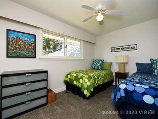 Photo 35: 185 Willow Way in COMOX: CV Comox (Town of) Single Family Detached for sale (Comox Valley)  : MLS®# 837932