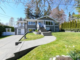 Photo 60: 185 Willow Way in COMOX: CV Comox (Town of) Single Family Detached for sale (Comox Valley)  : MLS®# 837932