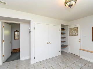 Photo 51: 185 Willow Way in COMOX: CV Comox (Town of) Single Family Detached for sale (Comox Valley)  : MLS®# 837932