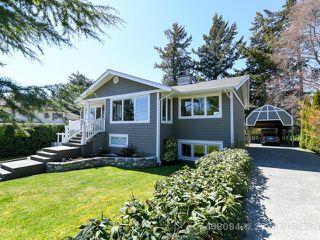 Photo 63: 185 Willow Way in COMOX: CV Comox (Town of) Single Family Detached for sale (Comox Valley)  : MLS®# 837932