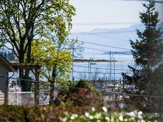 Photo 56: 185 Willow Way in COMOX: CV Comox (Town of) Single Family Detached for sale (Comox Valley)  : MLS®# 837932