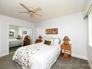Photo 36: 185 Willow Way in COMOX: CV Comox (Town of) Single Family Detached for sale (Comox Valley)  : MLS®# 837932