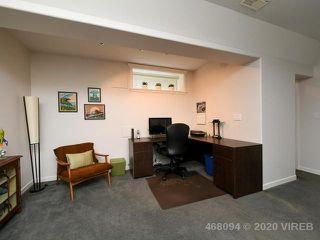 Photo 46: 185 Willow Way in COMOX: CV Comox (Town of) Single Family Detached for sale (Comox Valley)  : MLS®# 837932
