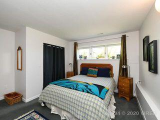 Photo 40: 185 Willow Way in COMOX: CV Comox (Town of) Single Family Detached for sale (Comox Valley)  : MLS®# 837932