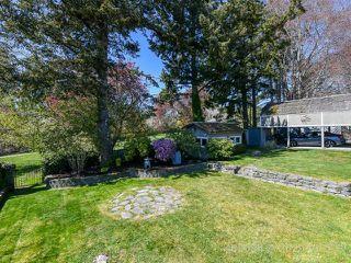 Photo 67: 185 Willow Way in COMOX: CV Comox (Town of) Single Family Detached for sale (Comox Valley)  : MLS®# 837932