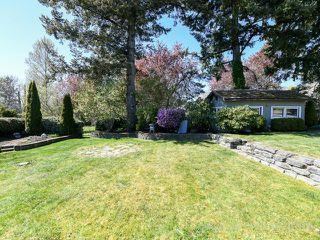 Photo 72: 185 Willow Way in COMOX: CV Comox (Town of) Single Family Detached for sale (Comox Valley)  : MLS®# 837932