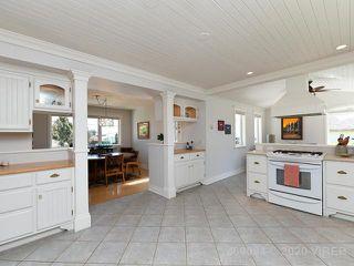 Photo 21: 185 Willow Way in COMOX: CV Comox (Town of) Single Family Detached for sale (Comox Valley)  : MLS®# 837932