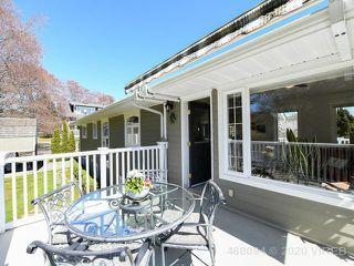 Photo 76: 185 Willow Way in COMOX: CV Comox (Town of) Single Family Detached for sale (Comox Valley)  : MLS®# 837932