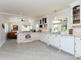 Photo 20: 185 Willow Way in COMOX: CV Comox (Town of) Single Family Detached for sale (Comox Valley)  : MLS®# 837932