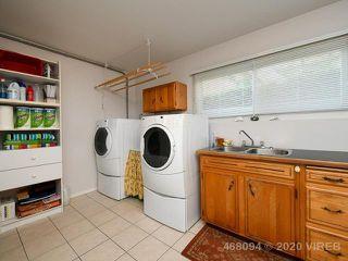Photo 42: 185 Willow Way in COMOX: CV Comox (Town of) Single Family Detached for sale (Comox Valley)  : MLS®# 837932