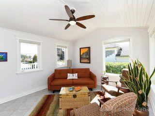Photo 6: 185 Willow Way in COMOX: CV Comox (Town of) Single Family Detached for sale (Comox Valley)  : MLS®# 837932