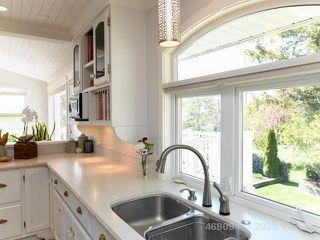 Photo 15: 185 Willow Way in COMOX: CV Comox (Town of) Single Family Detached for sale (Comox Valley)  : MLS®# 837932