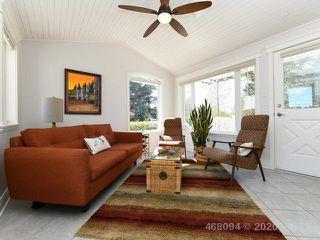 Photo 18: 185 Willow Way in COMOX: CV Comox (Town of) Single Family Detached for sale (Comox Valley)  : MLS®# 837932