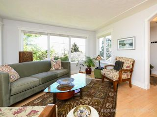 Photo 7: 185 Willow Way in COMOX: CV Comox (Town of) Single Family Detached for sale (Comox Valley)  : MLS®# 837932