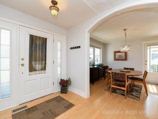 Photo 29: 185 Willow Way in COMOX: CV Comox (Town of) Single Family Detached for sale (Comox Valley)  : MLS®# 837932