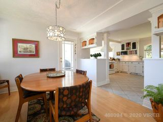 Photo 5: 185 Willow Way in COMOX: CV Comox (Town of) Single Family Detached for sale (Comox Valley)  : MLS®# 837932